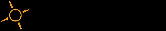 TAIYO物流株式会社